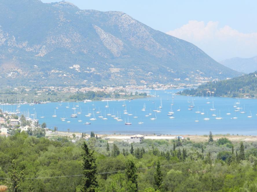 Vlicho Bay